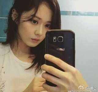 张娜拉还在中国吗 张娜拉回归中国市场