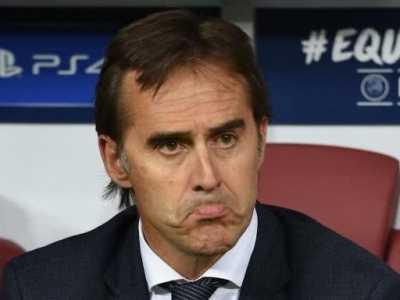 皇家马德里历任主教练 细数皇马历届的主帅们都在皇马坚持了多久